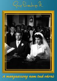 La sposa non può attendere HD films downloaden