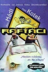 Se film Rafters med norsk tekst