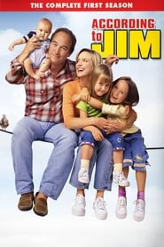 According to Jim staffel 1 stream
