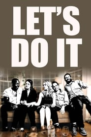 Let's Do It (2017)