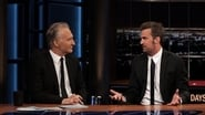 Real Time with Bill Maher Season 9 Episode 5 : February 11, 2011
