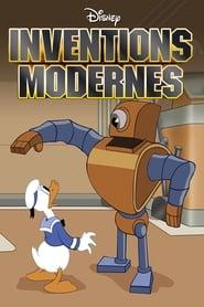 Invenzioni Moderne