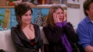 Friends Season 8 Episode 15 : The One with the Birthing Video