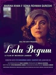 Lala Begum ( Hindi )