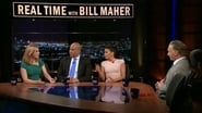 Real Time with Bill Maher Season 11 Episode 3 : February 1, 2013