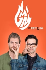 Good Mythical Morning streaming vf poster
