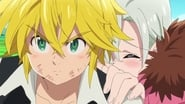 The Seven Deadly Sins saison 1 episode 12 streaming vf