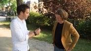 L'indice Mc$ween saison 2 episode 9