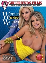 Women Seeking Women Volume 46 Poster