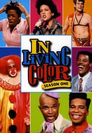 In Living Color Season 1