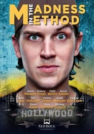 Madness in the Method (2018), filme online subtitrat în Română