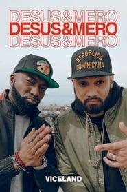 Desus & Mero - Season 2 Season 2