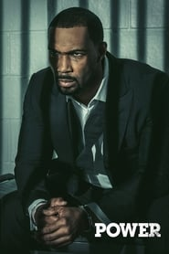 Power Saison 3 Episode 8 Streaming Vf / Vostfr