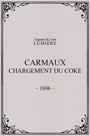 Carmaux, chargement du coke