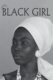 Black Girl Kickass