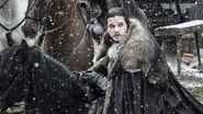 Game of Thrones staffel 7 folge 2