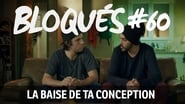 Bloqués saison 1 episode 60