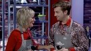 Ma mère cuisine mieux que la tienne saison 1 episode 13