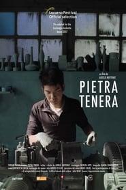 Pietra Tenera Online