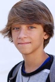 Tyler Griffin