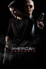 American Assassin (2017) Netflix HD 1080p