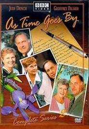 As Time Goes By staffel 2 stream