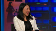 The Daily Show with Trevor Noah Season 20 Episode 35 : Suki Kim