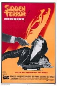 Sudden Terror (1970)