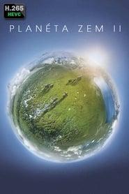 Planéta Zem II: Season 1