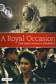 Queen Victoria's Visit to Dublin