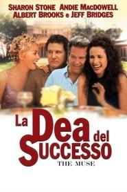La dea del successo (1999)