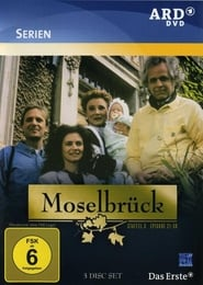 Moselbrück streaming vf poster