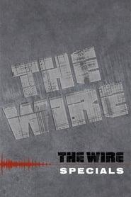 The Wire Season