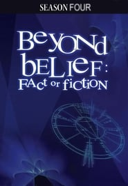 Streaming Beyond Belief: Fact or Fiction poster