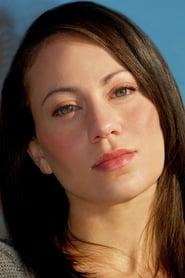 Jackie Quinones isAngela (as Jacquelyn Quinones)