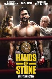Hands of Stone - Fäuste aus Stein Full Movie