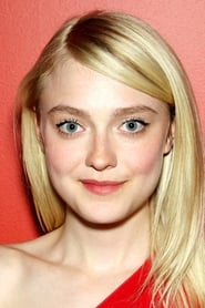 How old was Dakota Fanning in Trapped