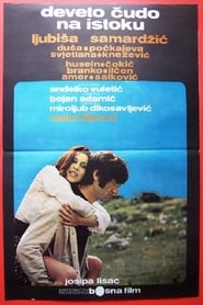 Ninth Miracle on the East (1972)