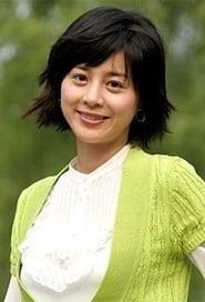Peliculas con Seo Young-hee