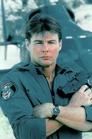 Jan-Michael Vincent Profile Image