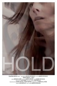 Hold (2017)