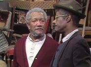 Sanford And Son Season 3 Torrent