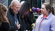EastEnders saison 34 episode 51