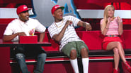 Ridiculousness saison 6 episode 7