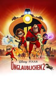 Incredibles 2 ganzer film deutsch kostenlos