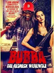 Watch Bubba the Redneck Werewolf (2014)