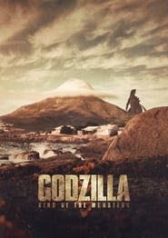 Watch Godzilla: King of Monsters (2019)