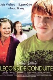Leçons de conduite (2006) Netflix HD 1080p