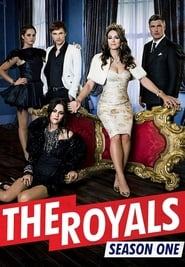 The Royals saison 1 streaming vf