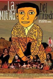 La mitad del mundo Watch and get Download La mitad del mundo in HD Streaming